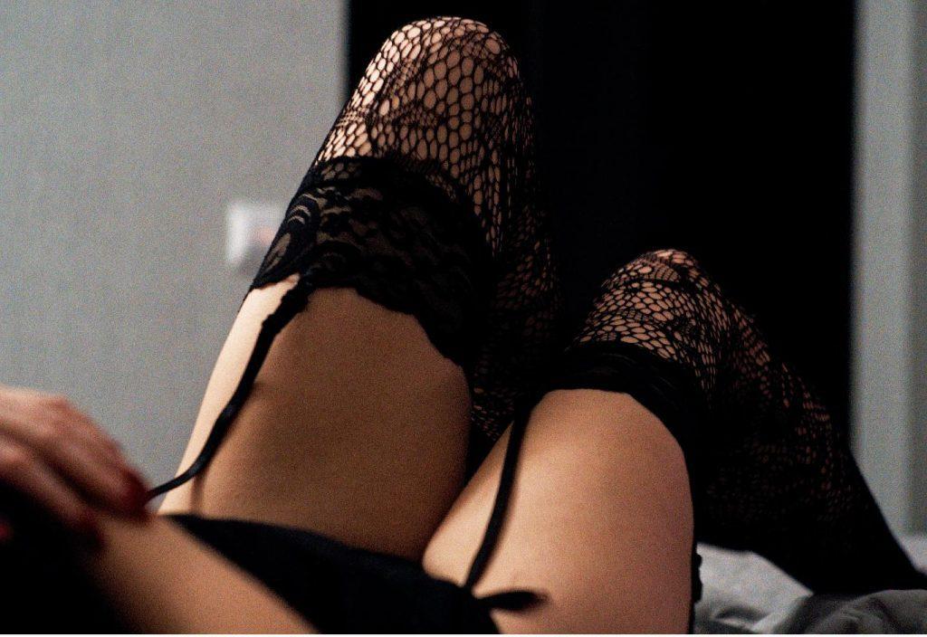 tijd voor erotiek 35