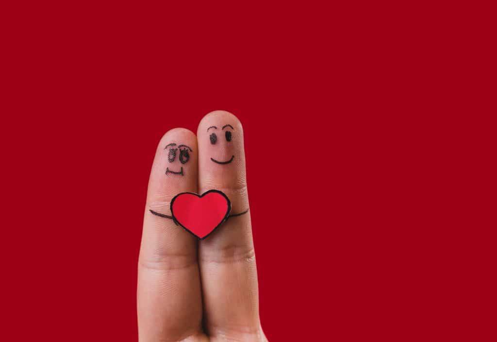 Het belang van de 5 love languages afbeelding 01